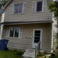 Rental info for 2br/1bath Unit On The Lower Floor Of A Northeas... in the Water Park area