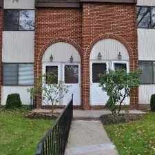 Rental info for 3 Bedrooms House - Renovated Kitchen With Grani... in the Woodmere area