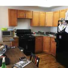 Rental info for NO Spacious And Bright Two Bedroom Available ASAP. in the South Beach area