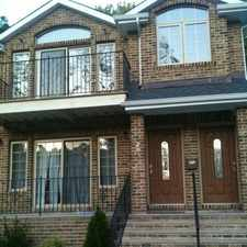 Rental info for First Time On The Market. Single Car Garage! in the Glen Oaks area