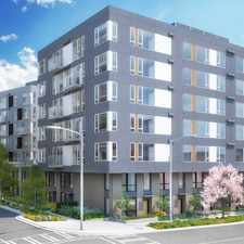 Rental info for Cascade in the Seattle area