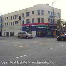 Rental info for DALY/THE HYWALL CORPORATION 2532-34 DALY ST. & 110-112 E. in the East Los Angeles area