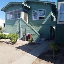 Rental info for 1830 - 1834 Peralta St in the Prescott area