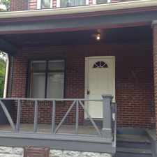 Rental info for 412/414 Ridgewood Street in the Perry South area