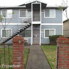 Rental info for 2785-2791 Meadowview in the Meadowview area