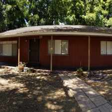 Rental info for 2353 - 2355 83rd Ave in the Castlemont area