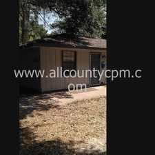 Rental info for 7225 Buffalo Ave in the Panama Park area