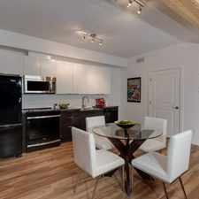 Rental info for Must See~Ultra Modern~Almost New ~ Studio Suite in 11212 Apts! in the Parkdale area