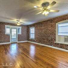Rental info for 315 S 27th Ave.,#04