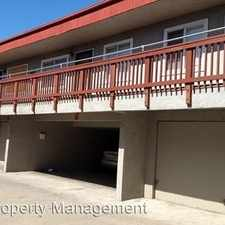 Rental info for 1203-1213 23rd Street in the San Pablo area