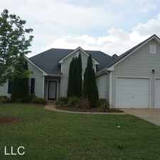 Rental info for 60 Desota Drive