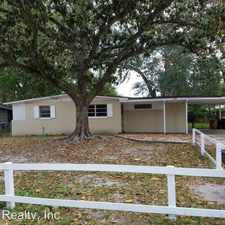 Rental info for 2225 Thiervy Drive