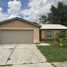 Rental info for 12811 Tallowood Dr.