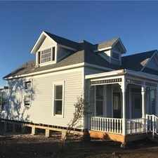 Rental info for $2,000 / 2 Bedrooms - Great Deal. MUST SEE!