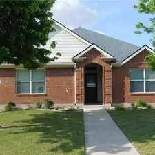 Rental info for HOUSE FOR RENT - Well Maintained. Parking Avail... in the Midlothian area