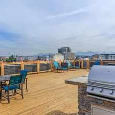 Rental info for Say Hello To Potala Apartments, Downtown Everet...