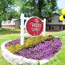 Rental info for The Woods at McNeil Farms/Cabot's Mill in the Columbus area