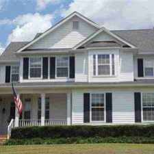 Rental info for 59 Red Maple Ln Keswick Four BR, Immaculate home with a