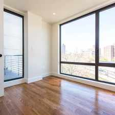 Rental info for 1 Duffield Street #410 in the New York area