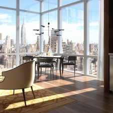 Rental info for 11th Ave & 42nd Street