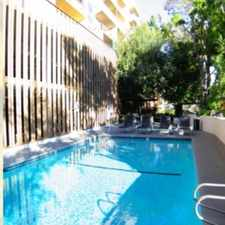Rental info for 3947 los feliz blvd in the Los Angeles area