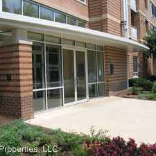 Rental info for 355 I Street. SW #522 in the Southwest - Waterfront area