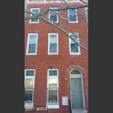 Rental info for 523 Mosher 2/3 in the Madison Park area