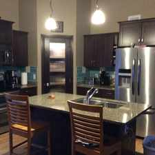Rental info for Full house for rent in Warman in the Warman area
