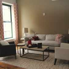 Rental info for 908 PENN AVE in the Downtown area