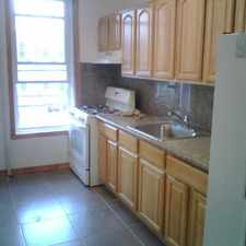 Rental info for 4th Ave & 59th St in the Sunset Park area