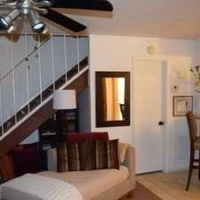Rental info for Wonderful 2 Bedroom 1. 5 Bathroom Furnished Con... in the Phoenix area