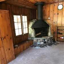 Rental info for This Lovely Cabin Is Ready For A New Occupant. ...