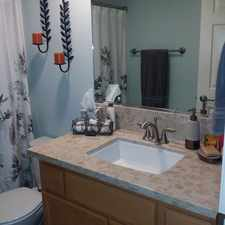 Rental info for Excellently Appointed Pismo Beach Condominium