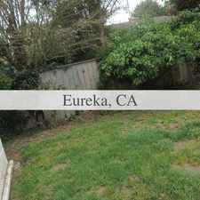 Rental info for This Home Features Wood Flooring, A Large Fence...