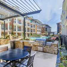 Rental info for The Kelton at Clearfork in the Fort Worth area