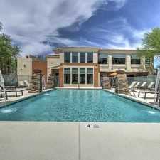 Rental info for Sage Apartments in the Phoenix area