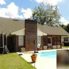 Rental info for $2,000 / 5 Bedrooms - Great Deal. MUST SEE!