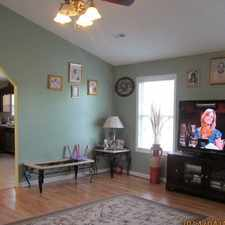 Rental info for House For Rent In CHATSWORTH.