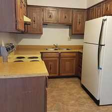 Rental info for The Best Of The Best In The City Of Sioux City!...