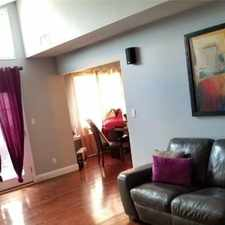 Rental info for House For Rent In Warwick. Washer/Dryer Hookups!