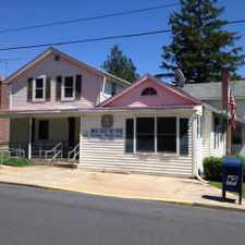 Rental info for Christiana, Great Location, 2 Bedroom Apartment.