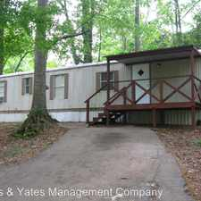 Rental info for 51 Reed Drive #10