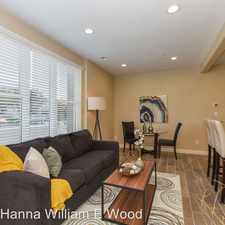 Rental info for 834 44th Street in the Highland Park area
