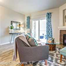 Rental info for 10125 West 72nd Ave, Apt 4-204