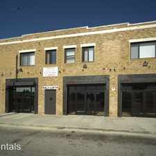 Rental info for 7416 1/2 S. Vermont Avenue in the Congress Central area