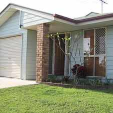 "Rental info for Family Home in the Heart of Keperra "" Open Home Saturday 10 June @ 10 - 10:15 am"" in the Brisbane area"