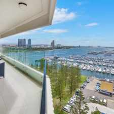 Rental info for PENTHOUSE - BEST VIEW IN MAIN BEACH! in the Main Beach area