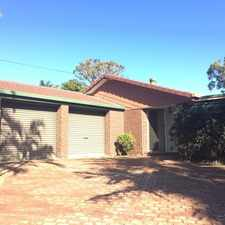Rental info for Affordable, Great Location, Perfect House - Available Now! in the Bunya area