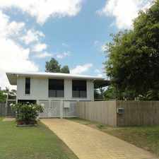 Rental info for Quiet Court Living - Fully Fenced in the Townsville area