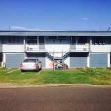 Rental info for PRIME POSITION, MODERN AND CHEAP AS CHIPS IN ASCOT in the Hamilton area